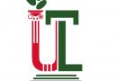 Sesiona en la Universidad de Las Tunas Conferencia Científica- Metodológica
