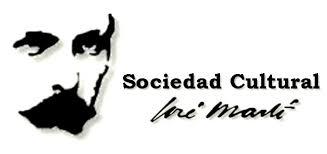 """convocatoria oficial a la IV Conferencia Internacional """"Por el equilibrio del mundo"""""""