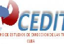 EVENTO NACIONAL DE GESTIÓN EMPRESARIAL Y ADMINISTRACIÓN PÚBLICA GEAP 2019