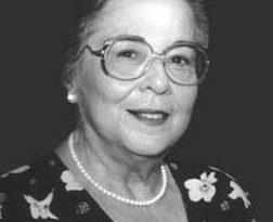 18-6-2007: Fallece Vilma Espín Guillois