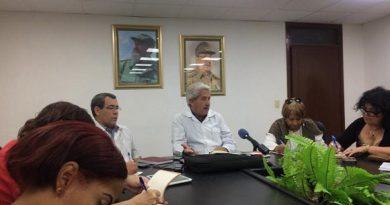 Cuba refuerza medidas de vigilancia y control en fronteras, ante nuevo coronavirus (+ Infografías)