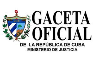 Norma jurídica del Banco Central de Cuba flexibiliza la creación de cuentas en MLC