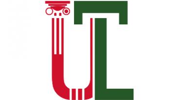 La Universidad de Las Tunas #UltCuba cierra con broche dorado su proceso de #Graduación2020.